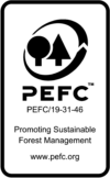 PEFC_PinestAS_certificate_2021